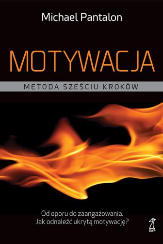 motywacja-net2